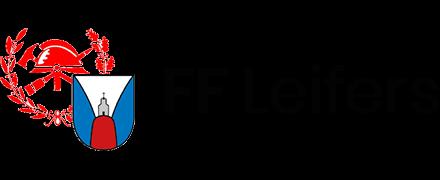 FF Leifers